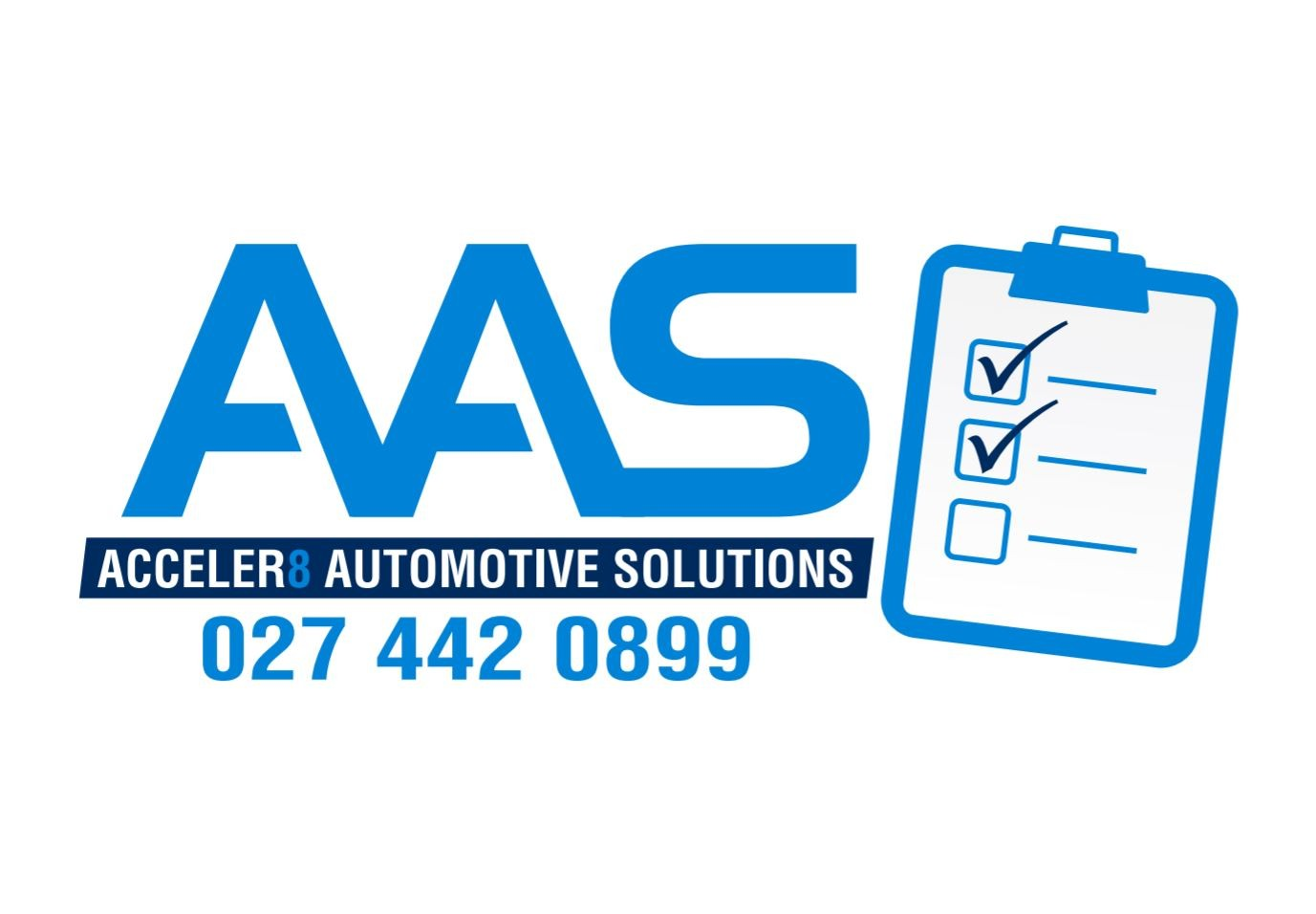 Acceler8 Automotive Solutions (A.A.S)