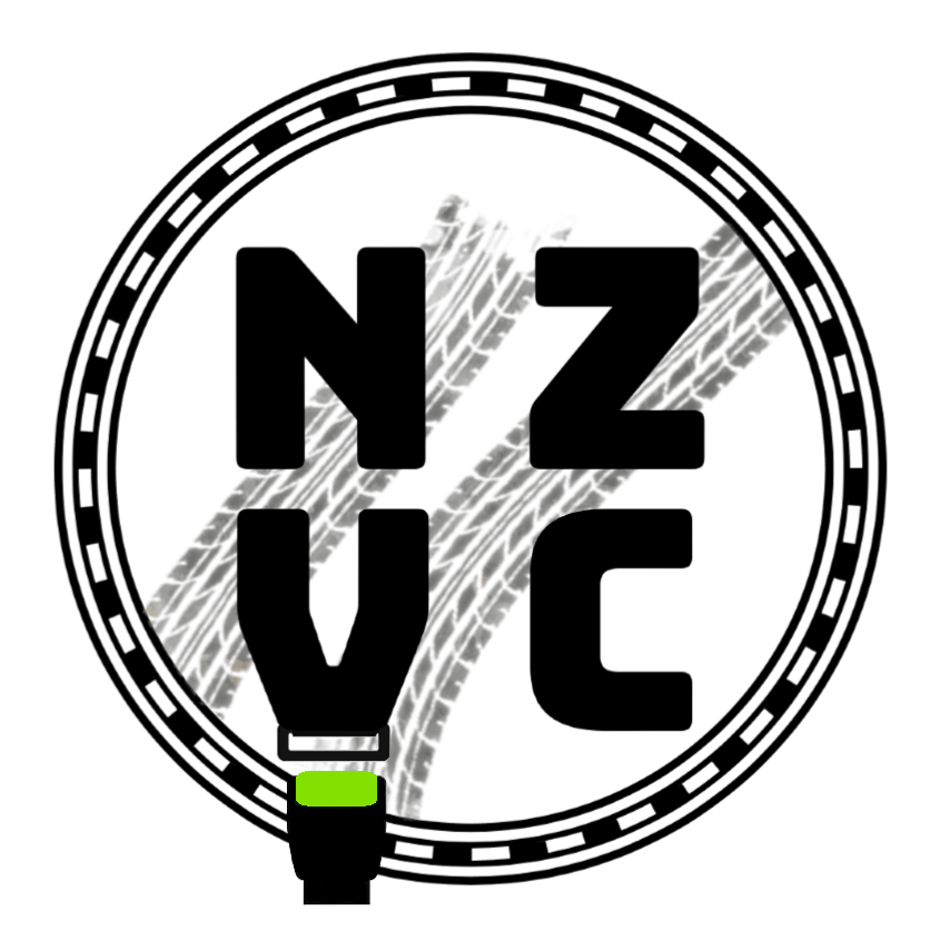 New Zealand Vehicle Compliance 2018