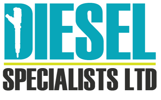 Diesel Specialists